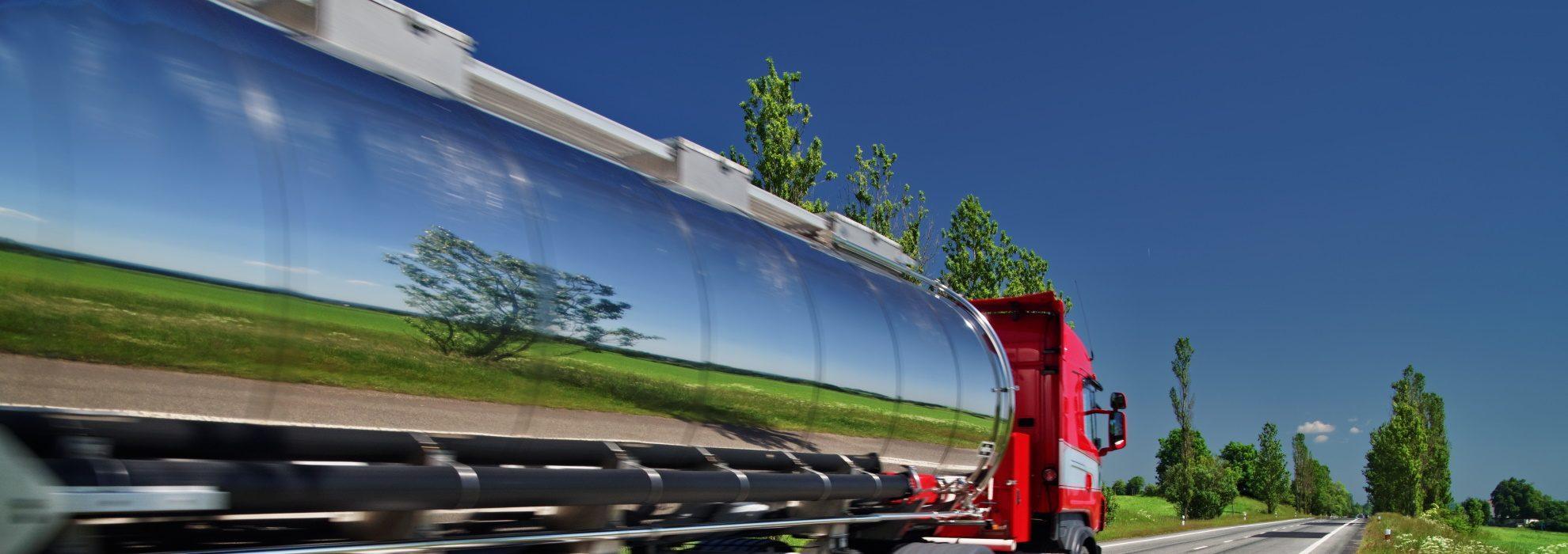 ferrol gas domicilio