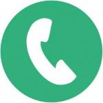 telefono ferrolterra gas